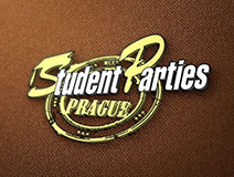 Studentparties Prague